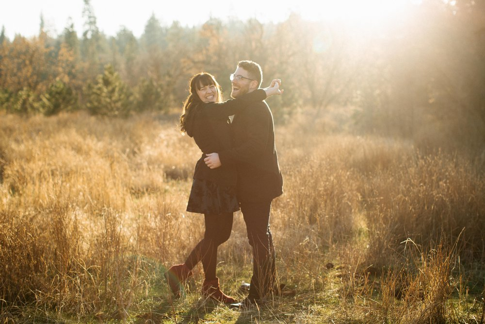 Jessica&Andrew-Engaged! BLOG-65.jpg