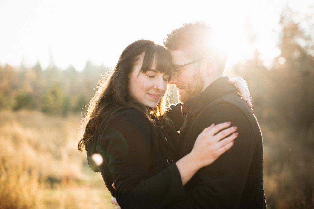 Jessica&Andrew-Engaged! BLOG-66.jpg