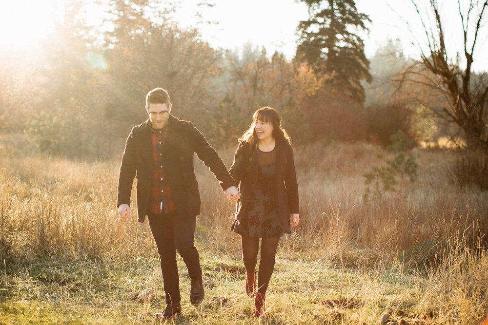 Jessica&Andrew-Engaged! BLOG-68.jpg
