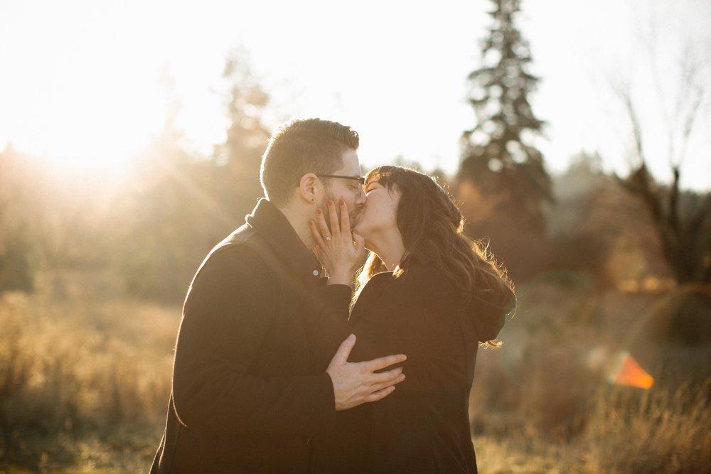 Jessica&Andrew-Engaged! BLOG-69.jpg
