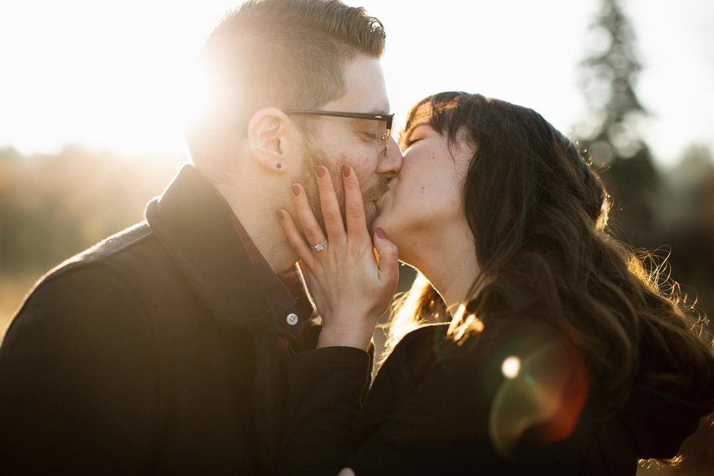 Jessica&Andrew-Engaged! BLOG-70.jpg