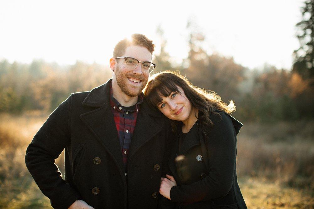 Jessica&Andrew-Engaged! BLOG-71.jpg