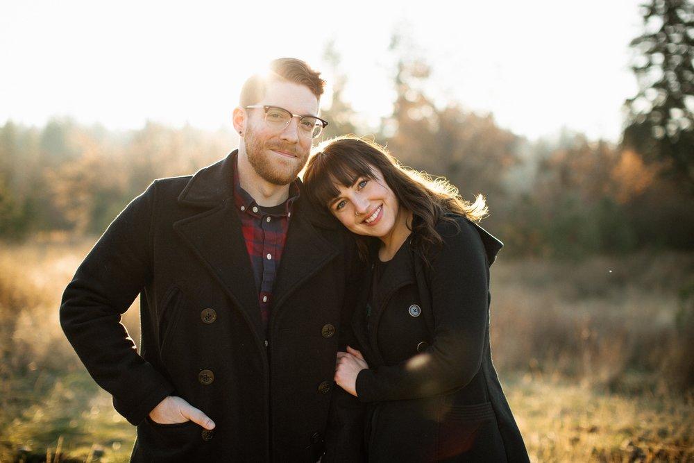 Jessica&Andrew-Engaged! BLOG-72.jpg