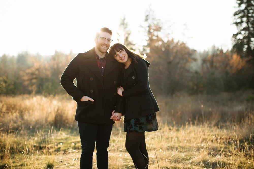 Jessica&Andrew-Engaged! BLOG-74.jpg