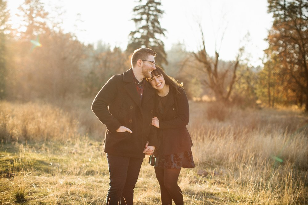 Jessica&Andrew-Engaged! BLOG-75.jpg