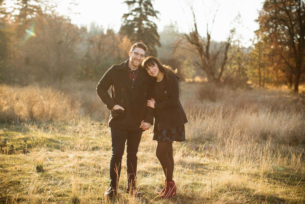 Jessica&Andrew-Engaged! BLOG-76.jpg