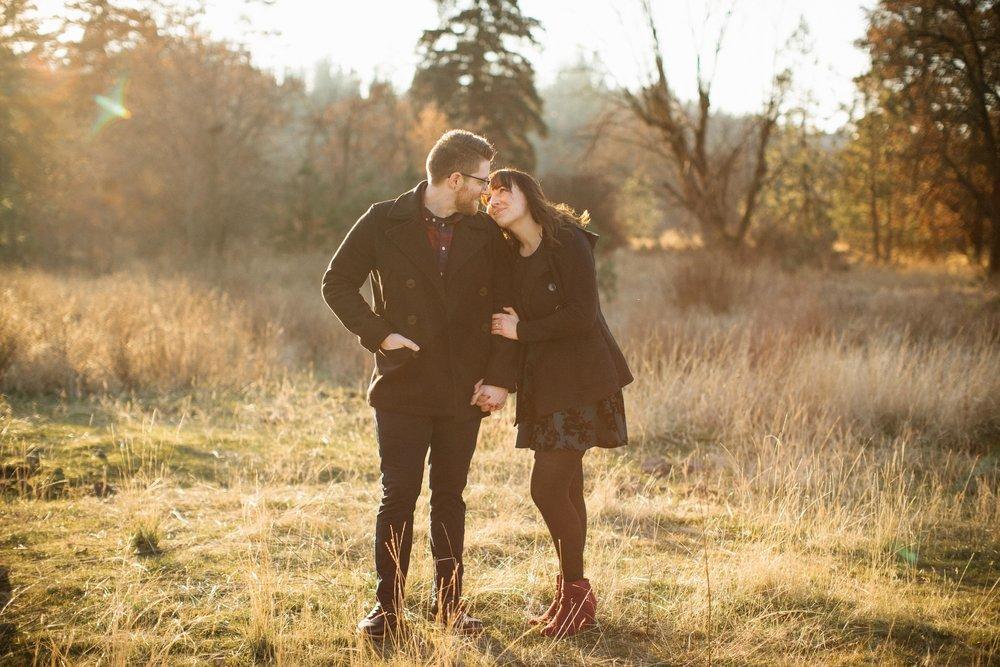 Jessica&Andrew-Engaged! BLOG-77.jpg