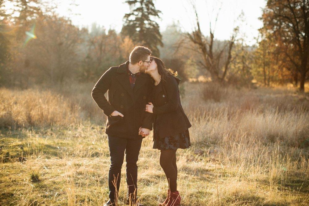Jessica&Andrew-Engaged! BLOG-78.jpg