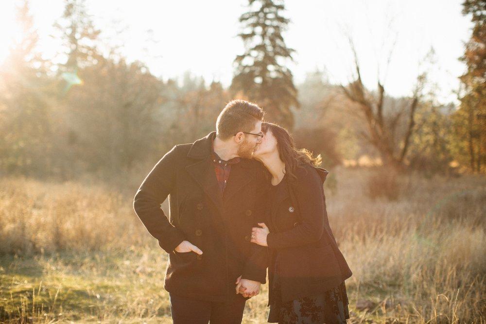 Jessica&Andrew-Engaged! BLOG-79.jpg