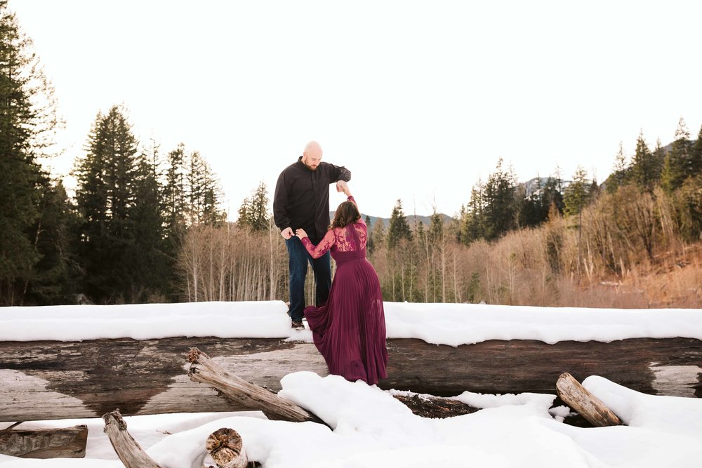 skykomish-wedding-photographer-51.jpg