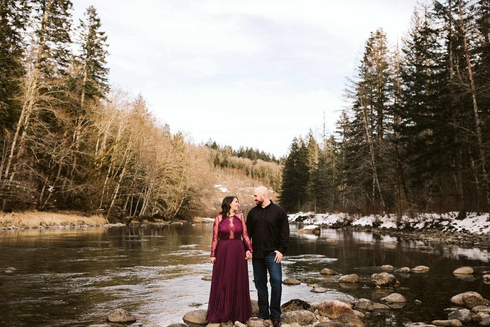 skykomish-wedding-photographer-71.jpg