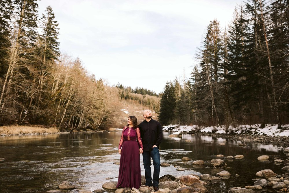skykomish-wedding-photographer-72.jpg
