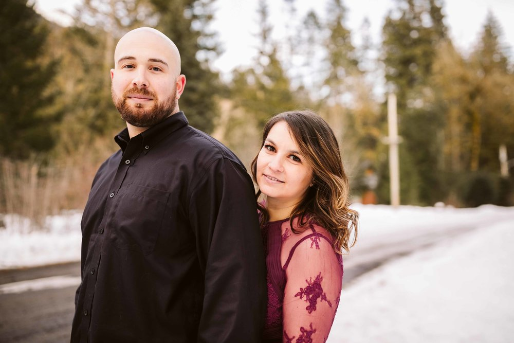 skykomish-wedding-photographer-80.jpg