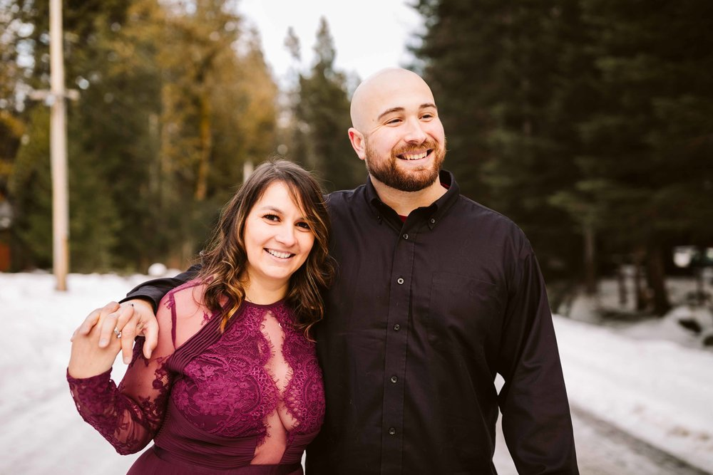 skykomish-wedding-photographer-83.jpg
