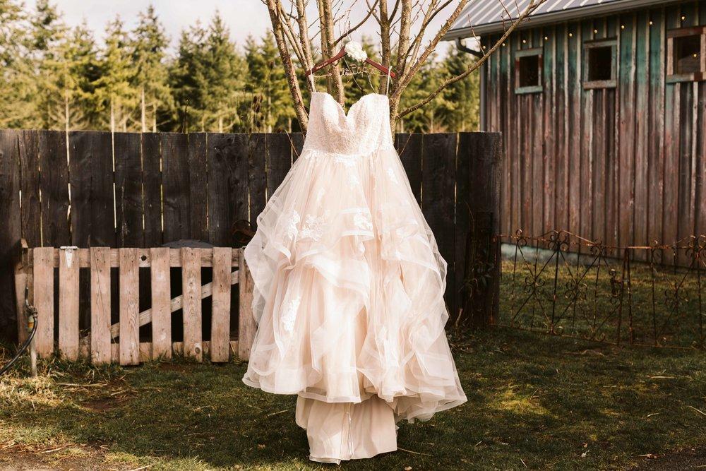 the-barn-on-jackson-wedding-1.jpg