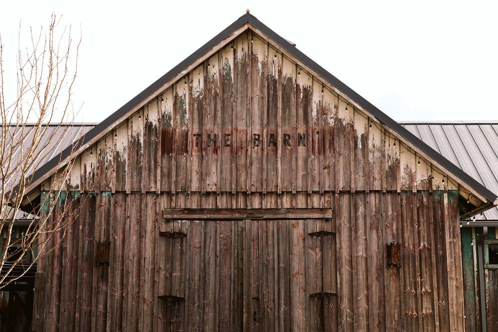 the-barn-on-jackson-wedding-3.jpg