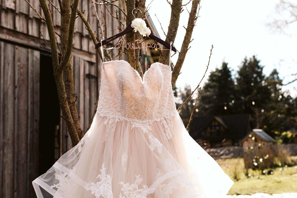 the-barn-on-jackson-wedding-2.jpg