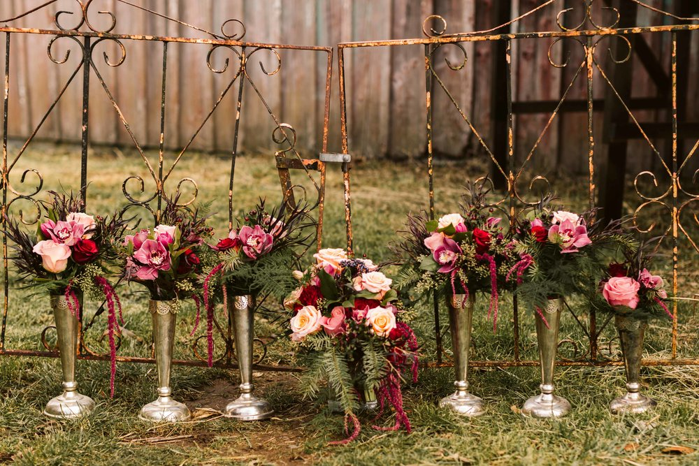 the-barn-on-jackson-wedding-12.jpg