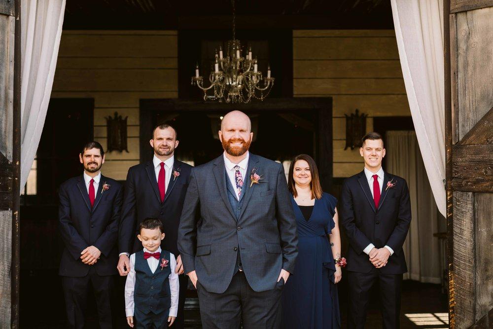 the-barn-on-jackson-wedding-18.jpg