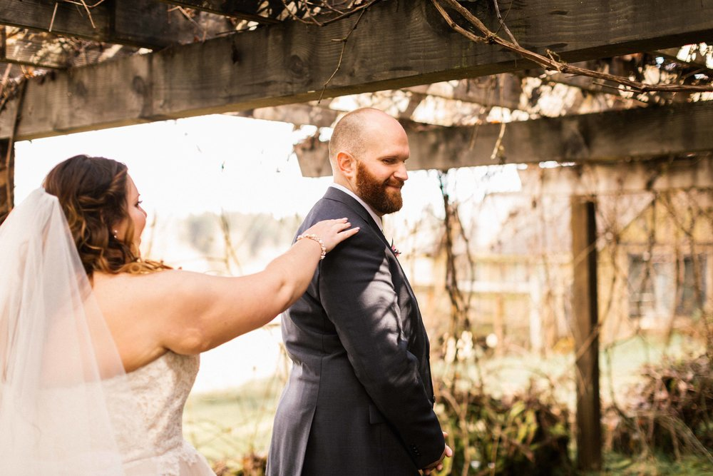 the-barn-on-jackson-wedding-25.jpg
