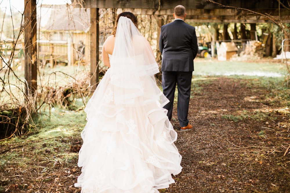 the-barn-on-jackson-wedding-24.jpg