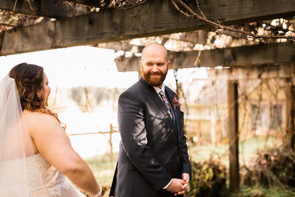 the-barn-on-jackson-wedding-26.jpg
