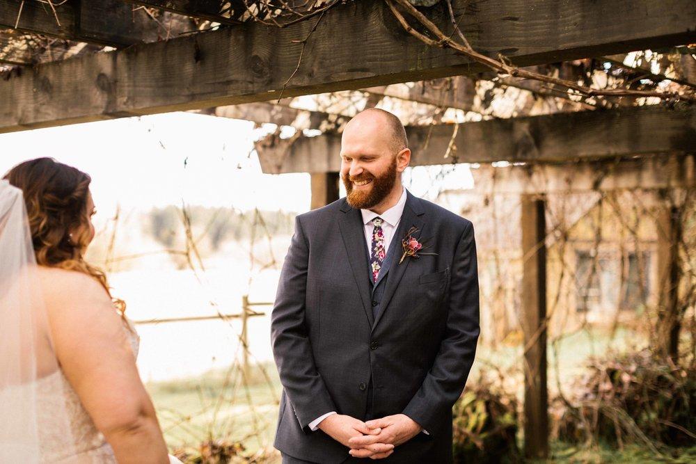 the-barn-on-jackson-wedding-27.jpg