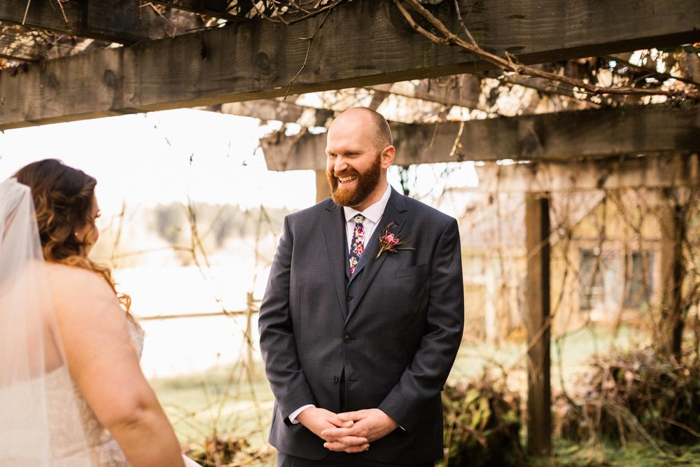 the-barn-on-jackson-wedding-28.jpg