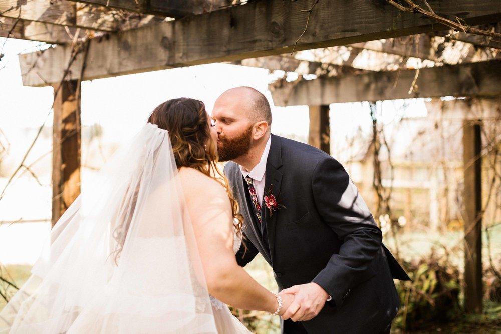 the-barn-on-jackson-wedding-29.jpg