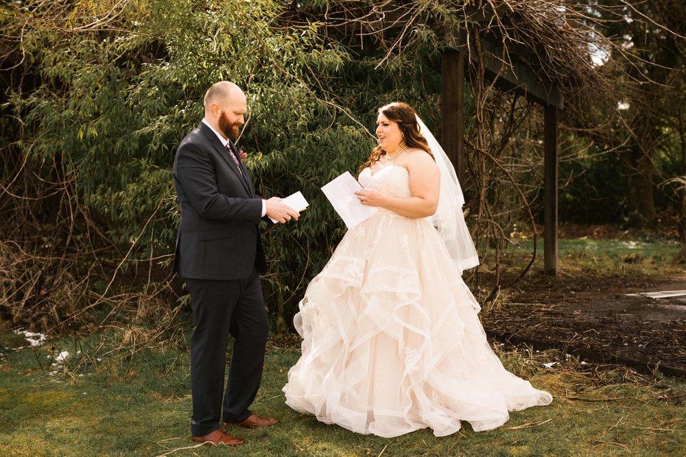 the-barn-on-jackson-wedding-30.jpg