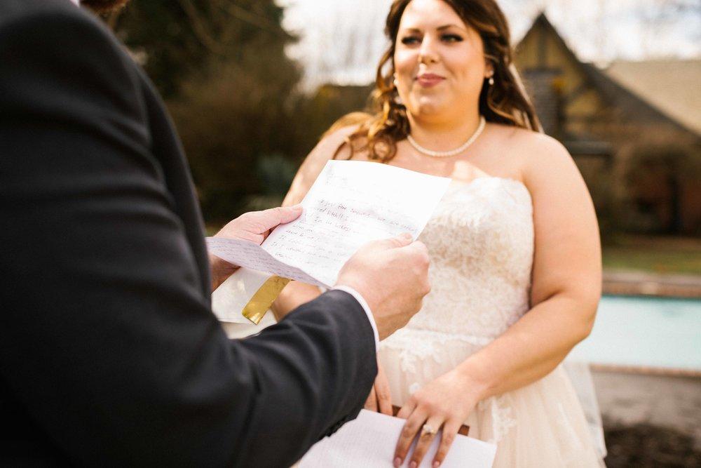 the-barn-on-jackson-wedding-31.jpg
