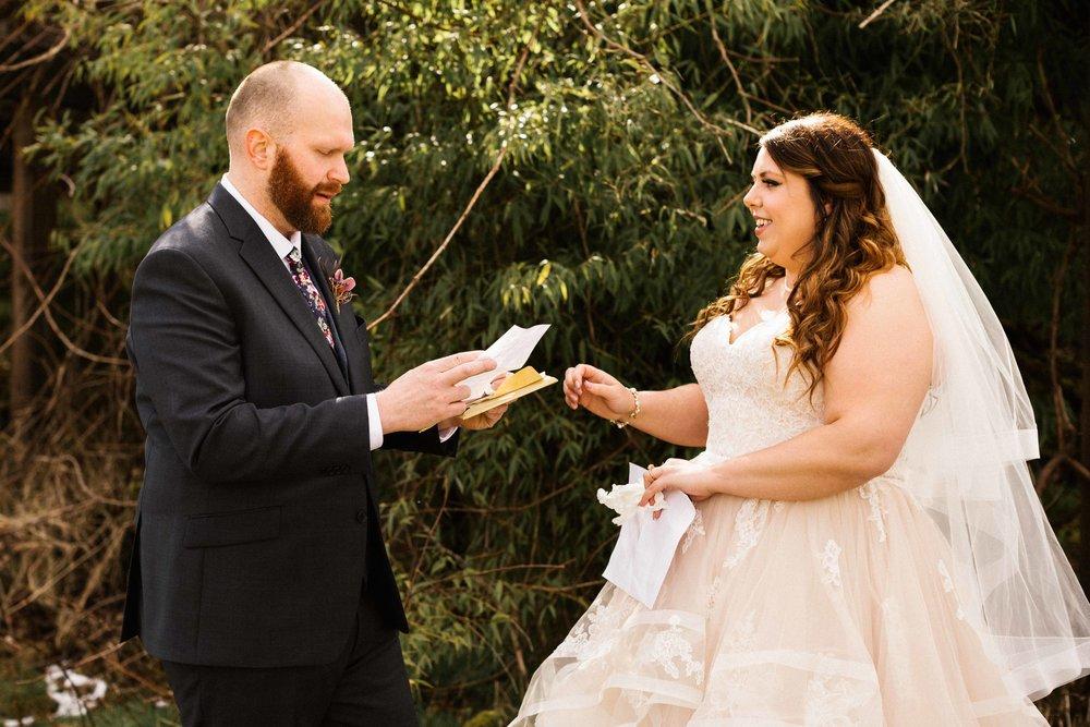 the-barn-on-jackson-wedding-32.jpg