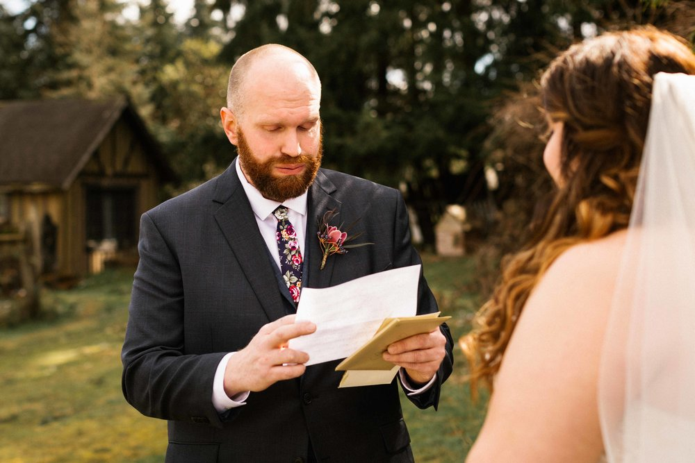the-barn-on-jackson-wedding-33.jpg