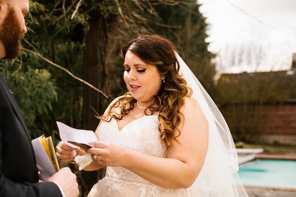 the-barn-on-jackson-wedding-37.jpg