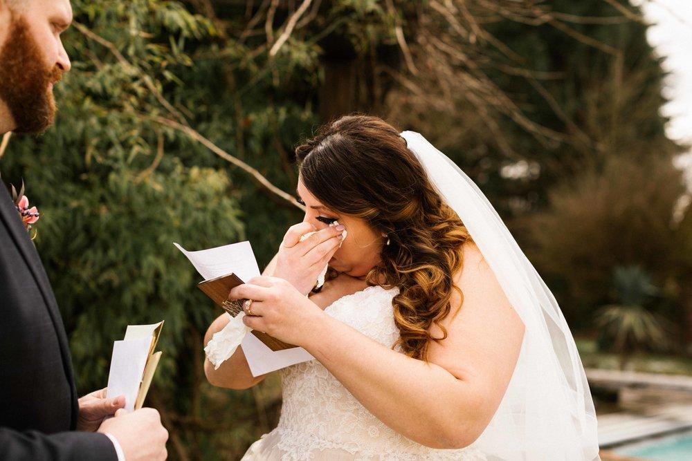 the-barn-on-jackson-wedding-38.jpg