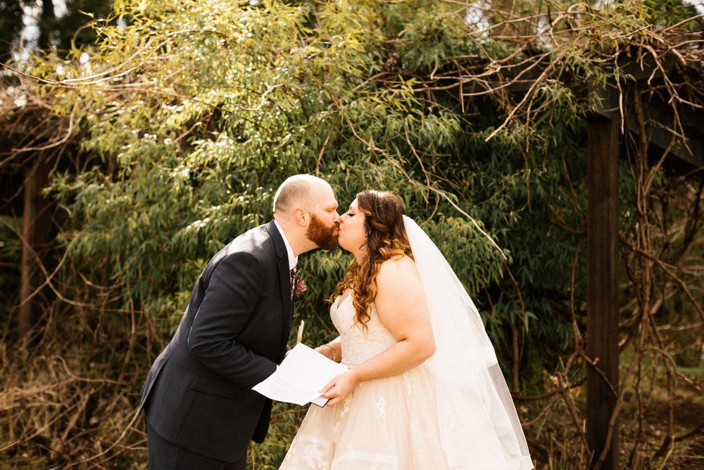 the-barn-on-jackson-wedding-40.jpg