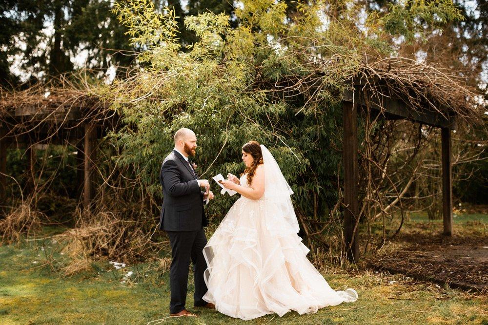 the-barn-on-jackson-wedding-39.jpg