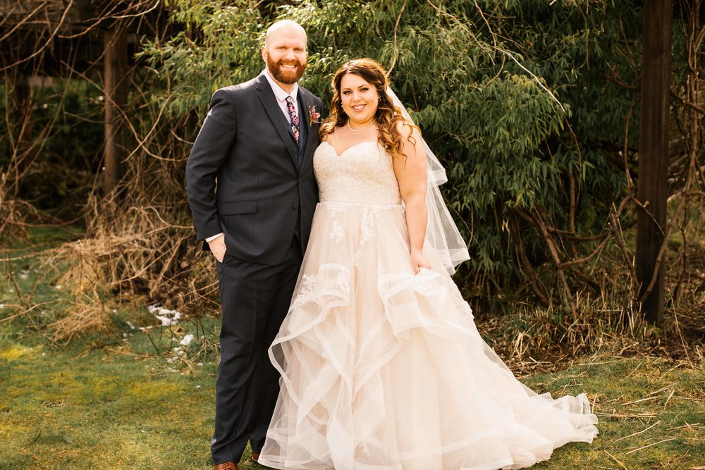 the-barn-on-jackson-wedding-41.jpg