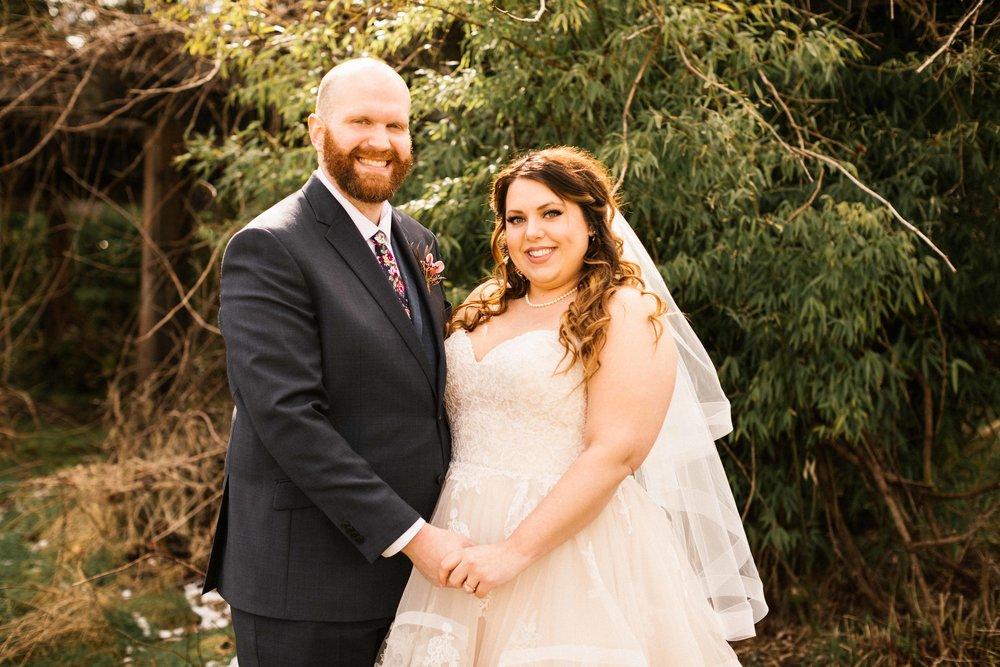 the-barn-on-jackson-wedding-44.jpg
