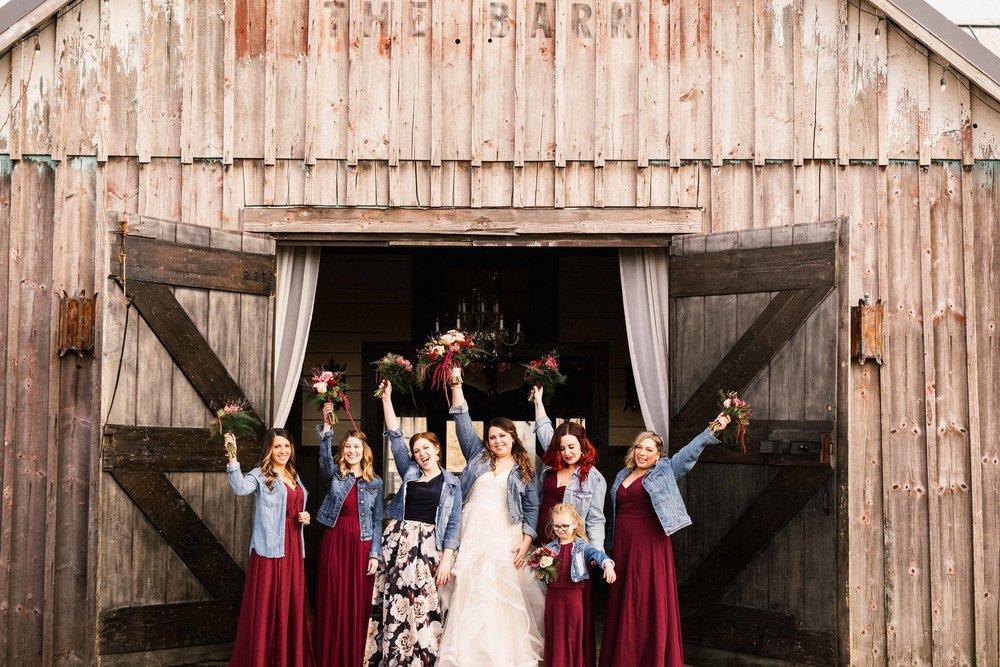 the-barn-on-jackson-wedding-47.jpg