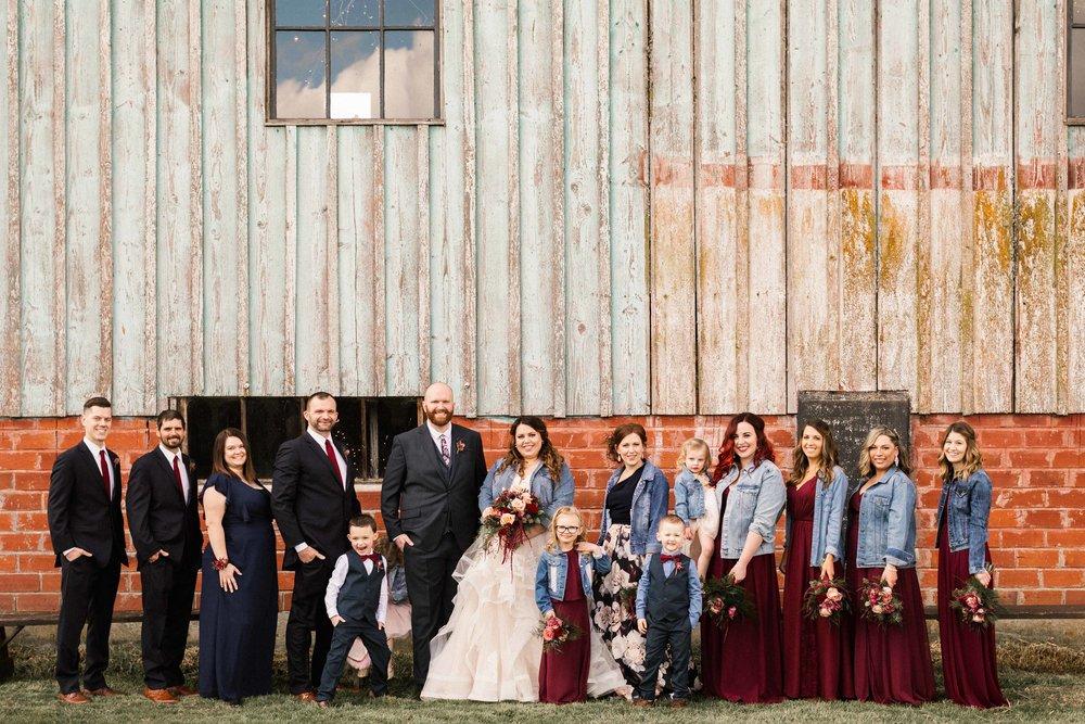 the-barn-on-jackson-wedding-49.jpg