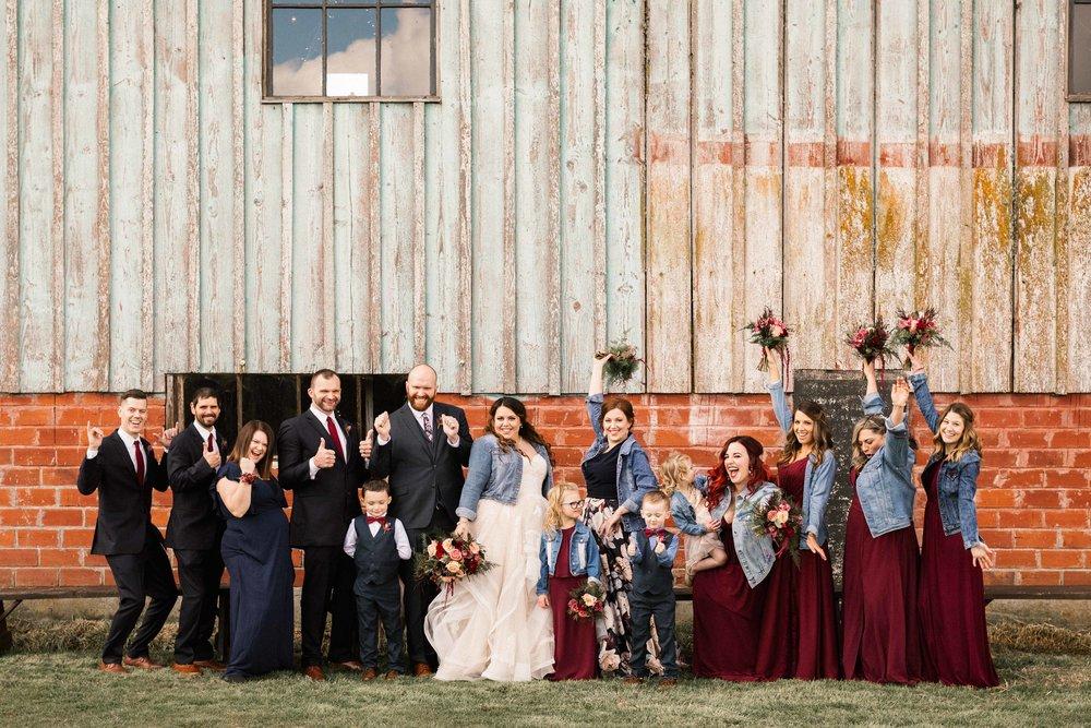 the-barn-on-jackson-wedding-50.jpg