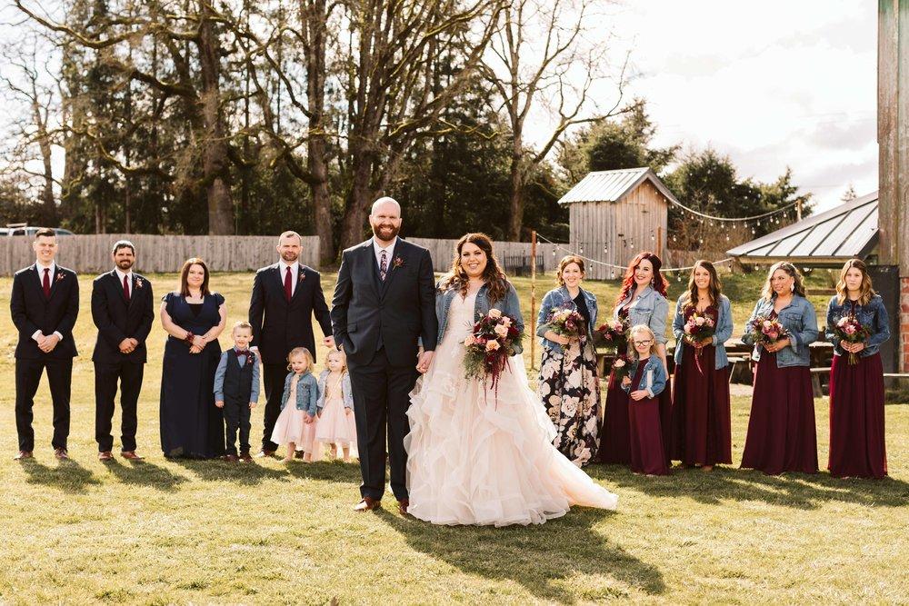the-barn-on-jackson-wedding-53.jpg