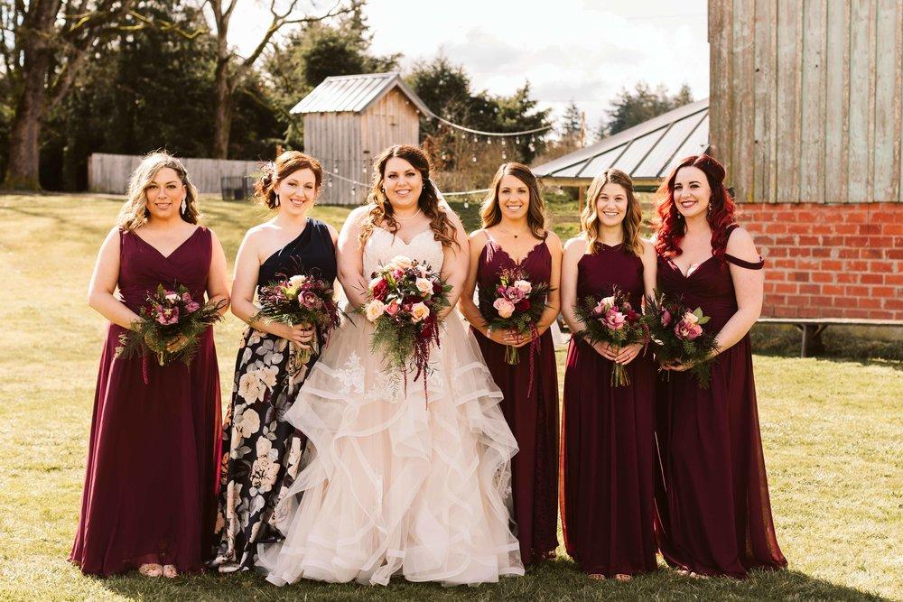 the-barn-on-jackson-wedding-55.jpg