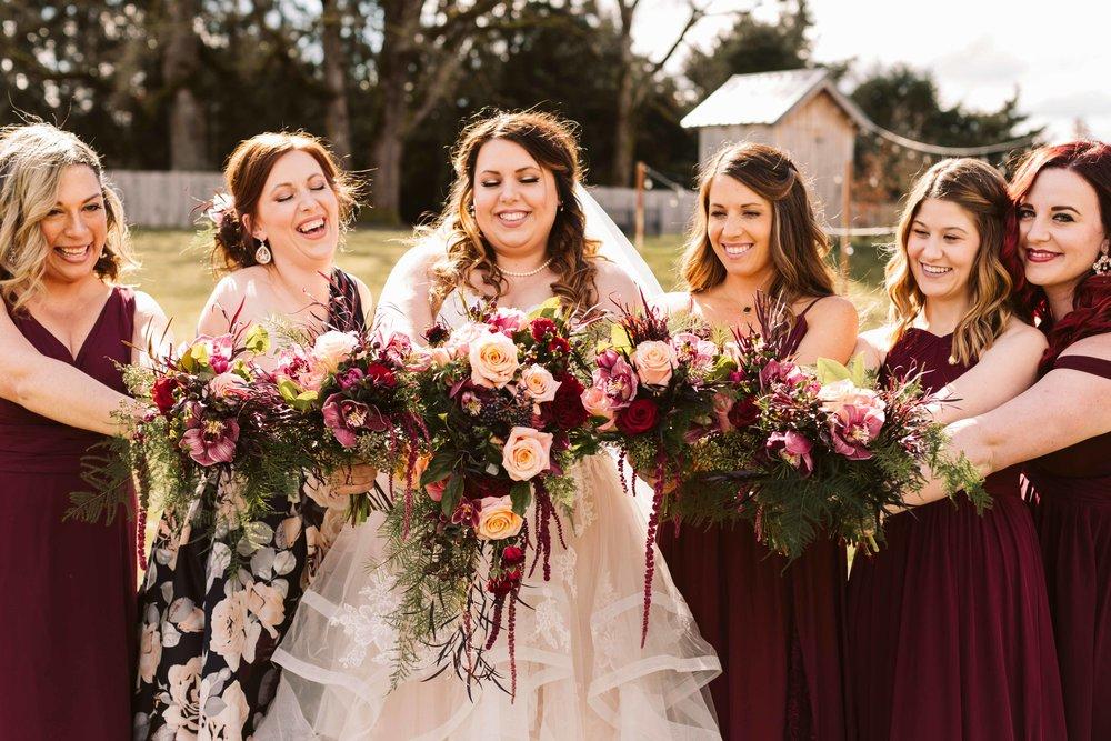 the-barn-on-jackson-wedding-56.jpg