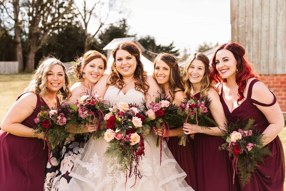 the-barn-on-jackson-wedding-59.jpg