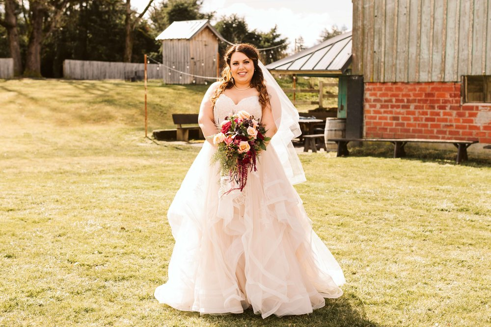 the-barn-on-jackson-wedding-61.jpg