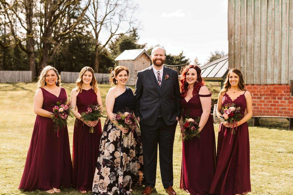 the-barn-on-jackson-wedding-63.jpg