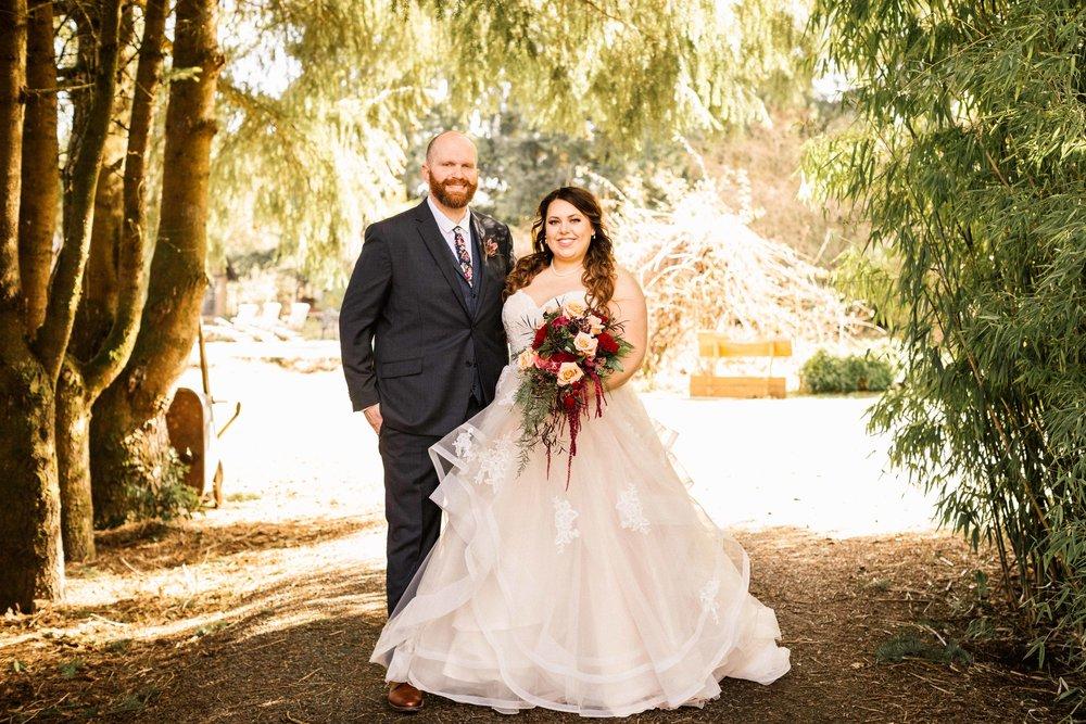 the-barn-on-jackson-wedding-67.jpg