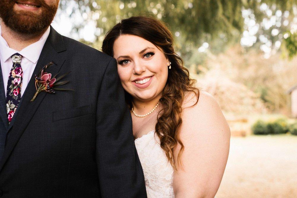 the-barn-on-jackson-wedding-72.jpg